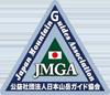 JMGA-2-100px