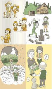 ichiashi shunsuke top2